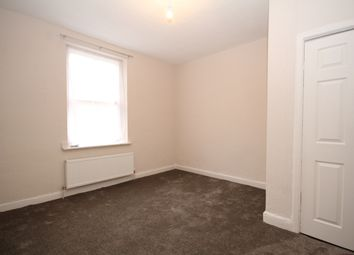 Thumbnail 2 bedroom flat to rent in Ship Street, Barrow-In-Furness, Cumbria