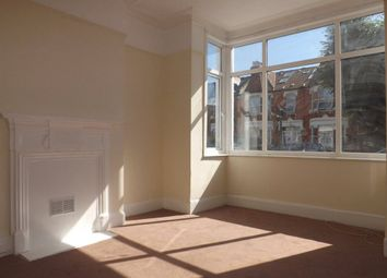 Thumbnail 5 bed property to rent in Boreham Road, Turnpike Lane