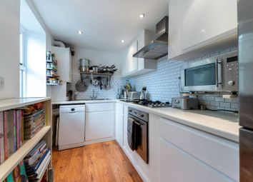 Thumbnail 3 bed flat for sale in Gipsy Hill, Crystal Palace, London