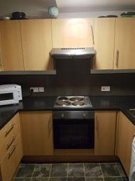 Thumbnail Room to rent in Littlemoor Lane, Balby, Doncaster