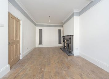 Thumbnail 5 bed semi-detached house to rent in Eldon Road, London