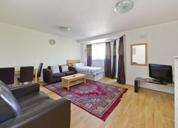 1 bed property to rent in Cromwell Road, London SW5