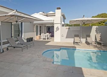 Thumbnail 6 bed property for sale in 331 Main Road, Kwaaiwater, Hermanus, Western Cape, 7200