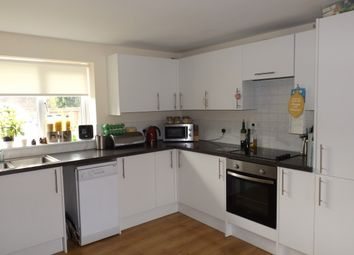 Thumbnail 4 bedroom property to rent in High Street, Sutton, Ely