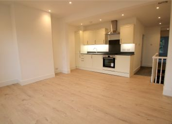 Thumbnail 2 bedroom flat to rent in St Johns Lane, Bedminster, Bristol