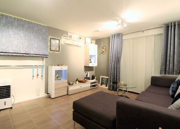 Thumbnail 3 bed flat to rent in Scenix House, 86 Chigwell Road, London