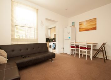 Thumbnail 2 bed end terrace house to rent in Richmond Road, Bounds Green