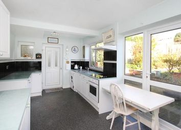 Thumbnail 3 bed semi-detached house for sale in Brearley Avenue, New Whittington, Chesterfield, Derbyshire