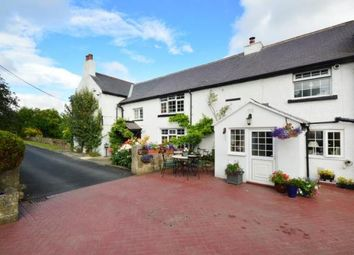 4 bed property for sale in Tunwell Lane, Carr, Rotherham, South Yorkshire S66
