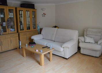 Thumbnail 1 bed flat to rent in Sussex Keep, Sussex Close, Slough, Berkshire.