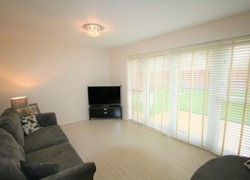 Thumbnail 3 bed semi-detached house for sale in Kamala Way, Norris Green Village