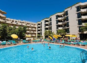 Thumbnail 1 bed apartment for sale in Isla Bonita, Playa Fanabe, Tenerife, Spain
