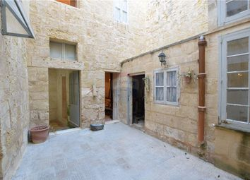 Thumbnail 5 bed country house for sale in Mdina, Malta