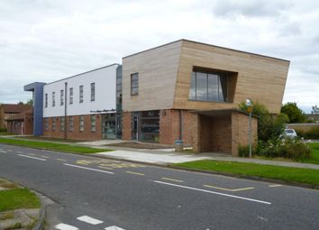 Thumbnail Office to let in Pease Way, Newton Aycliffe, Durham
