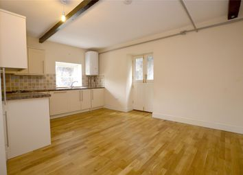 Thumbnail Flat to rent in Flat 2 The Maltings, Merrywalks, Stroud