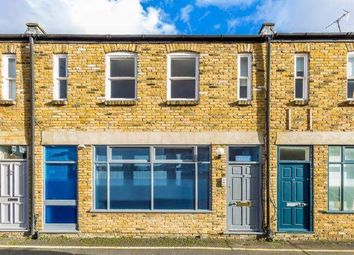 Thumbnail Office for sale in 3 Barb Mews, Hammersmith