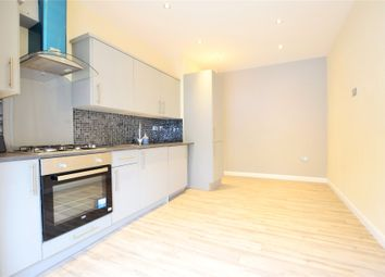 2 bed property to rent in Manchester Road, Reading, Berkshire RG1