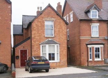Thumbnail 3 bed detached house for sale in Ashchurch Road, Ashchurch, Tewkesbury