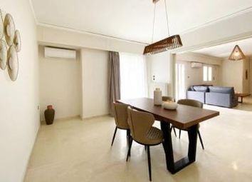 Thumbnail 3 bed apartment for sale in Glyfada, Attica, Greece