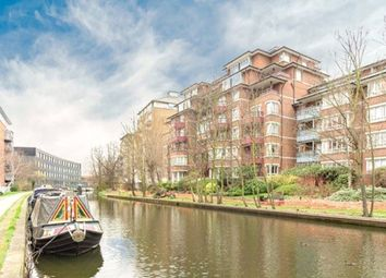 1 bed property for sale in Johnson Lodge, Admiral Walk, London W9