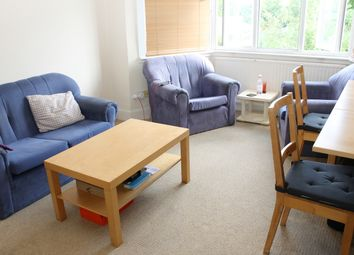 Thumbnail 2 bed maisonette to rent in Chase Road, Southgate