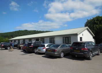 Thumbnail Office to let in Llancayo Farm, Llancayo