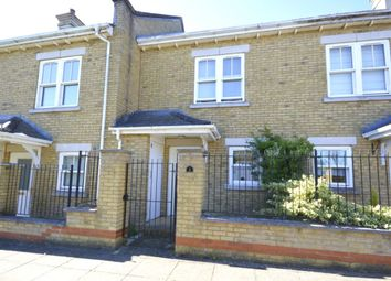 Thumbnail 2 bed property to rent in Coriander Drive, Maidstone