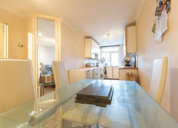 Thumbnail 2 bed flat for sale in Stanwick Court, Peterborough