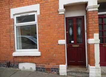Room to rent in Lower Adelaide Street, Northampton NN2