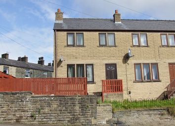 Thumbnail Property to rent in Warley Road, Halifax