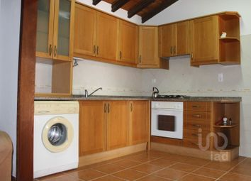 Thumbnail 1 bed cottage for sale in Alcaria Ruiva, Alcaria Ruiva, Mértola