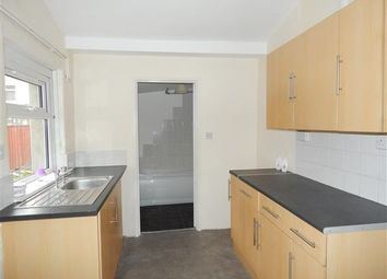 Thumbnail 2 bed terraced house to rent in Griffin Street, Six Bells