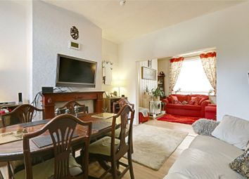 2 bed terraced house for sale in Worthing Street, Hull, East Yorkshire HU5
