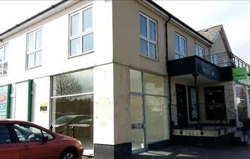 Thumbnail Retail premises to let in 63c Charlton Road, Andover, Hampshire