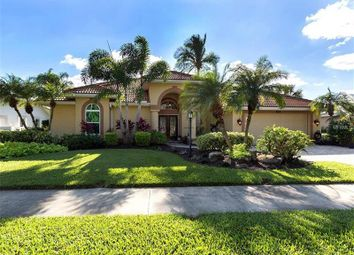 Thumbnail 4 bed property for sale in 611 Khyber Ln, Venice, Florida, 34293, United States Of America