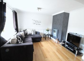 Thumbnail 2 bed terraced house for sale in Bainbridge Avenue, South Shields