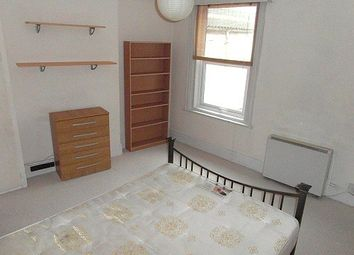 Thumbnail Studio to rent in Room 2, 1 Charlecote Road