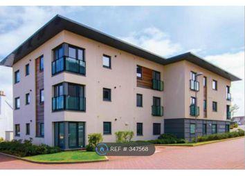 Thumbnail 2 bed flat to rent in Burnbrae Drive, Edinburgh