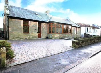 Thumbnail 3 bedroom semi-detached house for sale in Carslogie Road, Cupar