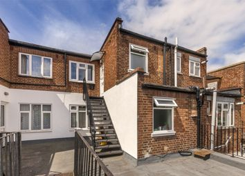 Thumbnail 1 bedroom flat for sale in Victoria Road, Ruislip, Greater London