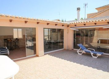 Thumbnail 7 bed chalet for sale in Centro, San Javier, Spain