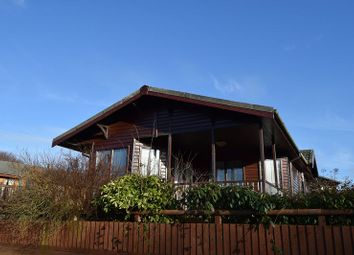 Thumbnail 2 bedroom property for sale in Stowford Farm Meadow, Berry Down, Combe Martin, Ilfracombe
