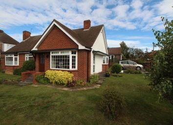 4 bed detached house for sale in Queens Drive, Bedford MK41