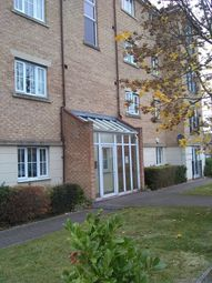 Thumbnail 2 bed flat to rent in Cornflower Drive, Bessacarr