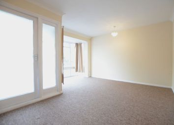 Thumbnail 3 bed flat to rent in Yorktown Road, College Town, Sandhurst