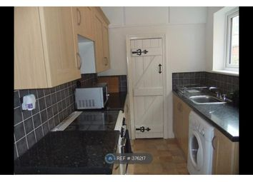 Thumbnail 2 bed terraced house to rent in Kensington Rd, Stockton On Tees