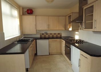 Thumbnail 3 bed property to rent in Manchester Road, Lostock Gralam, Northwich