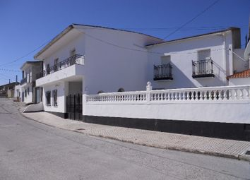 Thumbnail 6 bed villa for sale in Calle Delicias, Cuevas Del Campo, Granada, Andalusia, Spain