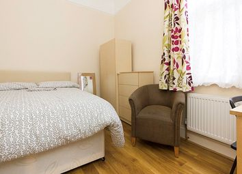 Thumbnail Room to rent in Cricklewood Broadway, Cricklewood, London