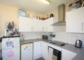 Thumbnail 5 bed terraced house to rent in South Road, Brighton